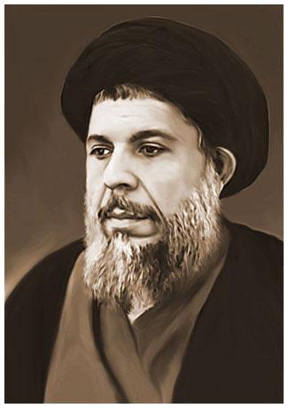 Martir_Muhammad_Baqir_Sadr