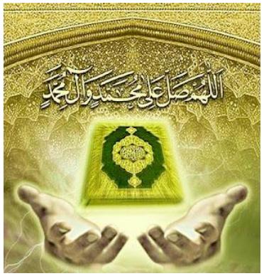 Feisal 2