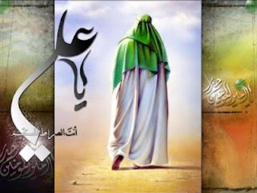 Feisal 9