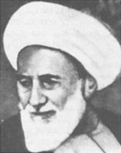 Salim Al-Bishri