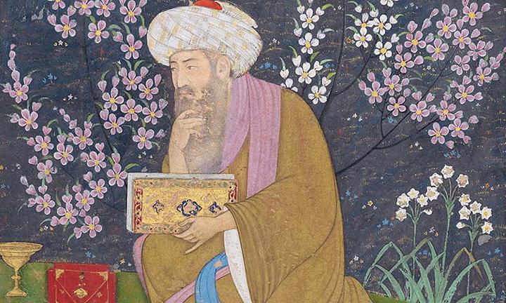 Avempace e Ibn Tufail