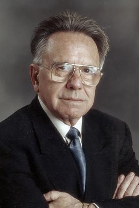 Joaquín Lomba Fuentes