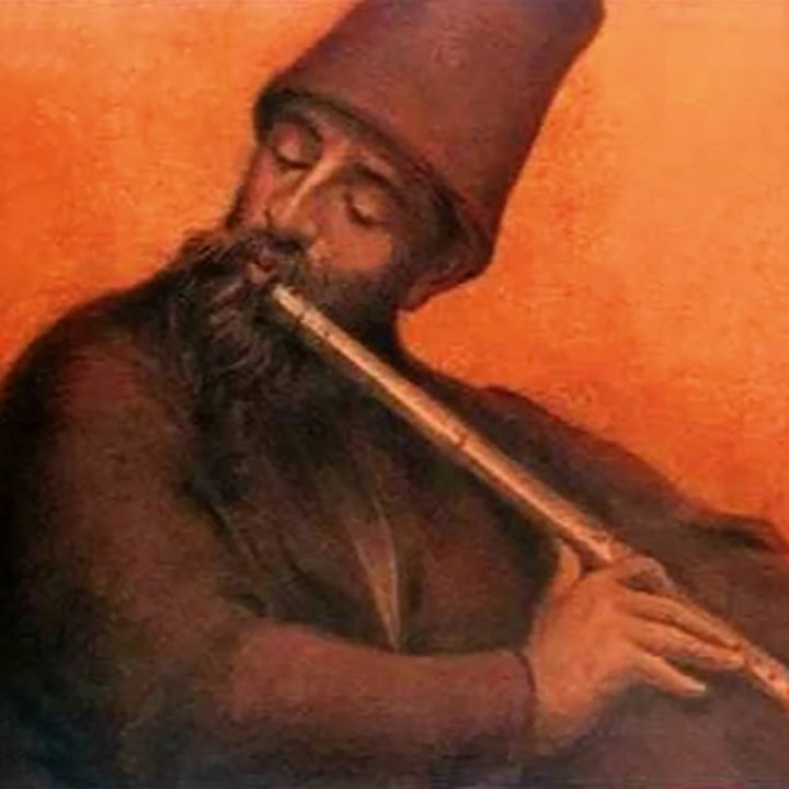 La Musica en el Islam_2