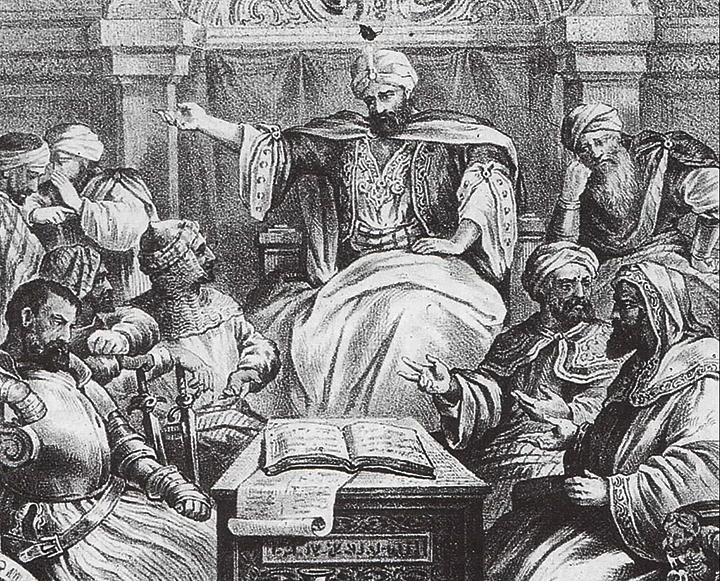 el Emir Muhammad