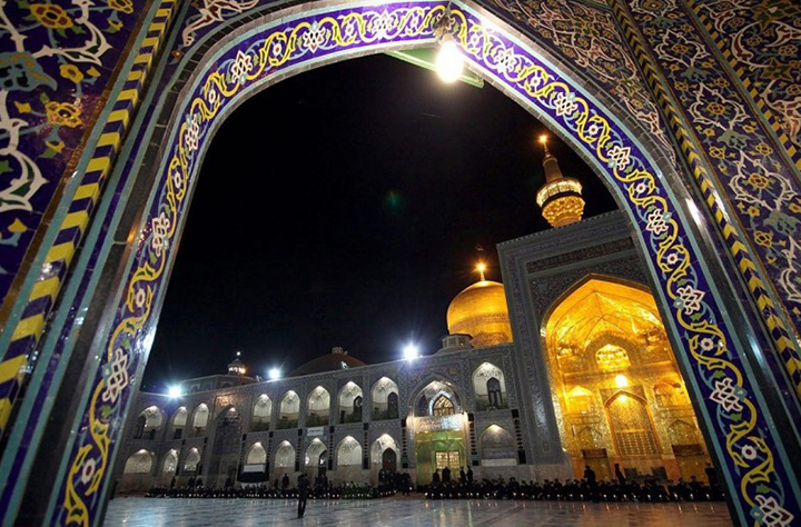 mashhad-ciudad-sagrada-iran
