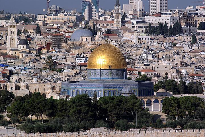 mezquita walid ibn abd al malik